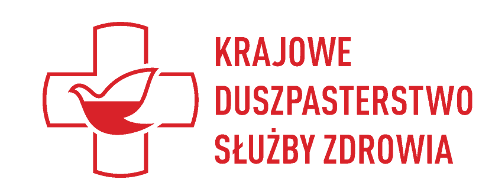 Logo_KDSZ_03