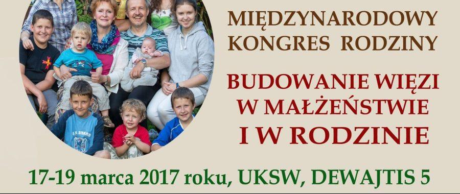 Kongres_rodziny_2017mini